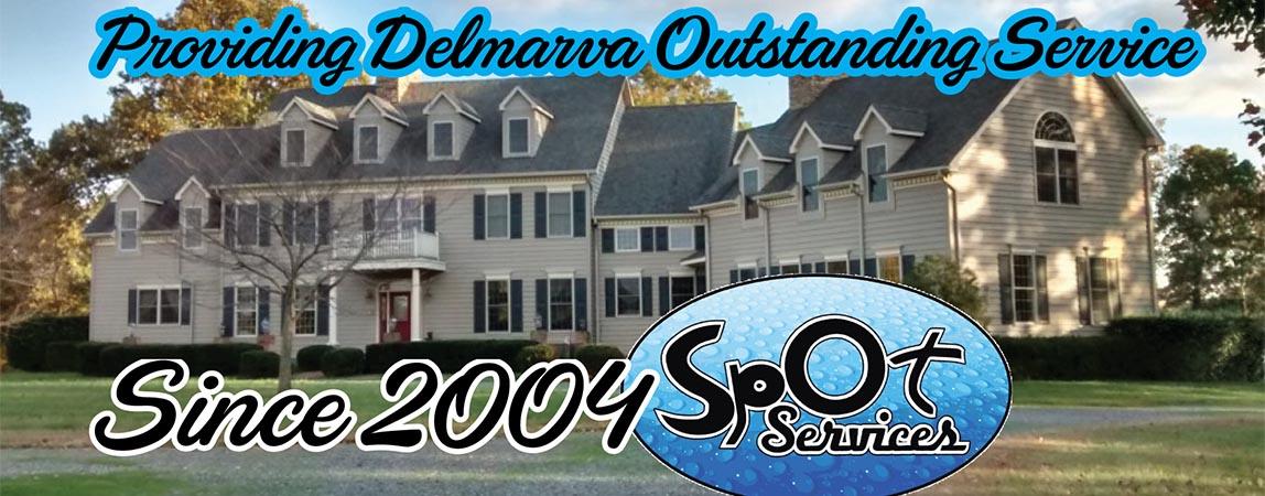 Delmarva-OUtstanding-Service